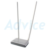 Router EDIMAX (BR-6428nC) Wireless N300 (Lifetime Forever)