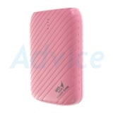 POWER BANK 8400 mAh