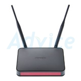 Router NETGEAR (JWNR2010) Wireless N300