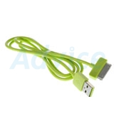 Cable Charger for iPhone4/4s (1M RC-006i4)
