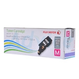 Toner Original XEROX CT202266 M