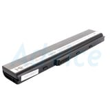 Battery NB ASUS N82 Hi-Power