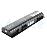 Battery NB DELL 1410 Hi-Power