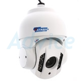 CCTV Speed Dome HDCVI WATASHI#WSP053