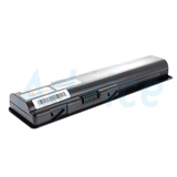 Battery NB HP DV6-1xxx DV6-2xxx Hi-Power