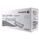 Toner Original XEROX CT202329