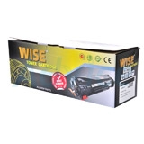 Toner-Re HP 85A-CE285A - WISE