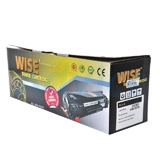 Toner-Re HP 78A-CE278A - WISE