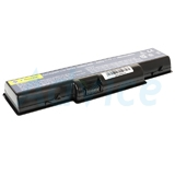 Battery NB ACER 4540 ThreeBoy