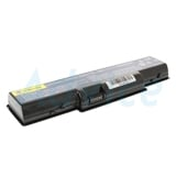Battery NB ACER 4720 ThreeBoy