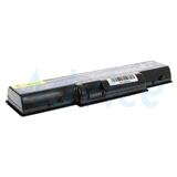 Battery NB ACER 4730 ThreeBoy