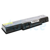 Battery NB ACER 4736 ThreeBoy
