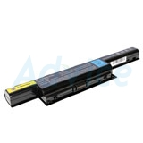 Battery NB ACER 4750 ThreeBoy