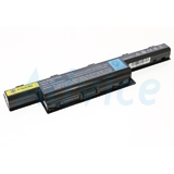 Battery NB ACER 4752 ThreeBoy