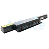 Battery NB ACER E1-431 ThreeBoy