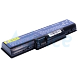 Battery NB ACER Emachines D725 ThreeBoy