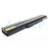 Battery NB ASUS A42J ThreeBoy