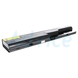 Battery NB HP 320 ThreeBoy