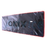 Mouse PAD X90