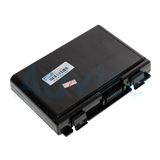 Battery NB ASUS A40 ThreeBoy