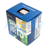 CPU Intel Core i5 - 6400 (Box Ingram/Synnex)