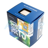 CPU Intel Core i5 - 6500 (Box Ingram/Synnex)