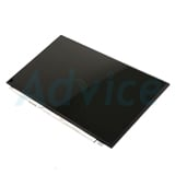 Panel 15.6'' For Laptop (LED Slim 30pin) Autex