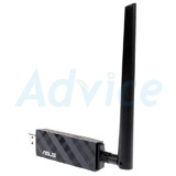 Wireless USB Adapter ASUS (USB-AC56) AC1300 Dual Band