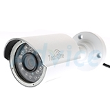 CCTV 6mm AHD PeopleFu#723
