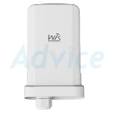 Access Point Outdoor WIS (Q2300L) Wireless N300