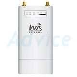 Access Point Outdoor WIS (S5300) Wireless N300