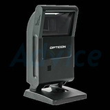 Barcode Scanner 2D Opticon (M10, Black)