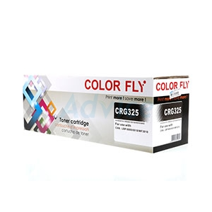 Toner-Re CANON 325 - Color Fly