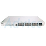 Managed Switch ISON (IS-RG828-4F-A)