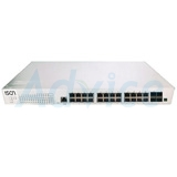 Managed Switch ISON (IS-RG528-4F-2A)