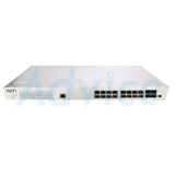 Managed Switch ISON (IS-RG520-4F-2A)