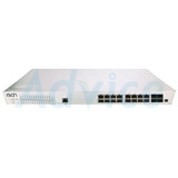 Managed Switch ISON (IS-RG520-4F-A)