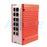 Managed Switch ISON (IS-DG512-4F)