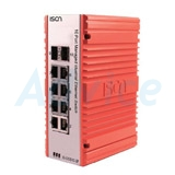 Managed Switch ISON (IS-DG510-2F)