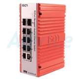 Managed Switch ISON (IS-DG510)