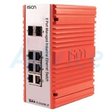Managed Switch ISON (IS-DG506)