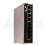 Unmanaged PoE Switch ISON (IS-DG308P-8)
