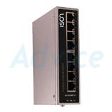 Unmanaged PoE Switch ISON (IS-DG308P-4)