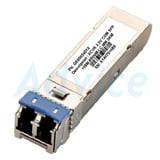 SFP Modules ISON (TSFP100M-T)