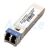 SFP Modules ISON (TSFP100S80-T)