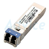 SFP Modules ISON (TSFPGLX10-T)