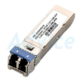 SFP Modules ISON (TSFPGTX)