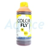 EPSON 1000 ml. Y - Color Fly