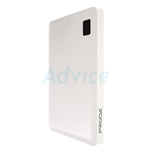 POWER BANK LCD 30000 mAh