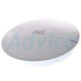 Access Point WIS (CM2300L) Wireless N300